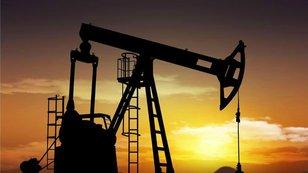 Co čekat od ropy: Krátkodobý i dlouhodobý výhled