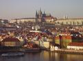 Dlouhé povolovací procesy Česko poškozují