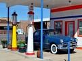 pohonné hmoty cena