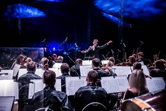 Ilustrační foto (zdroj: Plzeňská filharmonie)