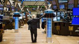 Co může znamenat nízká volatilita pro další vývoj cen akcií?