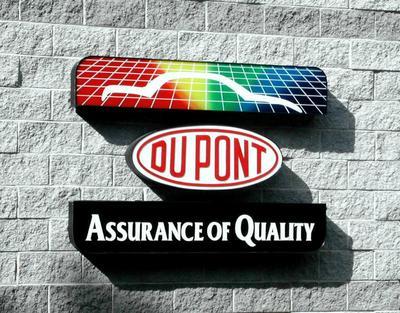 1. DuPont