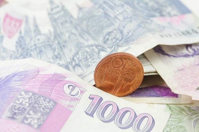 pujcky online bez registru české velenice