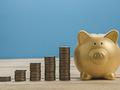 bankovní statistika úvěry