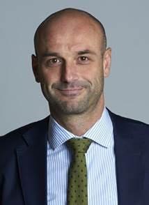Tomáš Boček