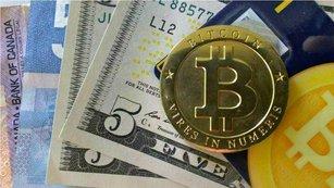 Největší investiční bubliny: Připravte se na výbuch
