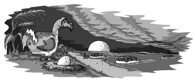 Nejlepsi Kreslene Vtipy I Karikatura Roku Jsou Na Kurzy Cz