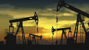 Jaká bude reakce akcií na očekávaný ropný šok?