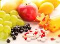 Co dělat pro snížení rizika onemocnění chřipkou