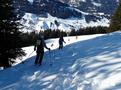 Se zájmem o lyžování v zahraničí přibývá i úrazů