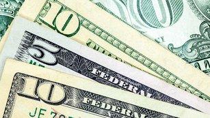 Zajímavé dividendy za málo peněz? Tady je máte!