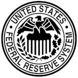 Šéf Fedu Powell pripustil ...