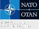 Webminář ZÚ Lucemburk k obchodním příležitostem českých firem na lucemburském trhu v civilně-vojenském segmentu v 2021