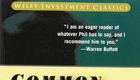 {'url': 'http://media.investicniweb.cz/photos/2014/09/18/75-36971-common-stocks-and-uncommon-profits-philip-a-fisher.jpg', 'width': '199', 'original': {'url': 'http://media.investicniweb.cz/photos/2014/09/16/36971-common-stocks-and-uncommon-profits-philip-a-fisher.jpg', 'width': '679', 'height': '1024'}, 'height': '113'}