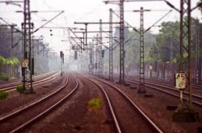 Českou republiku čeká modernizace železnice