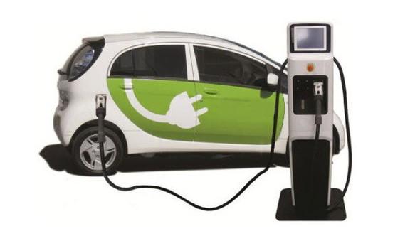 CAR plug