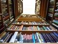 Řaďte knížky podle obliby nebo citového pouta
