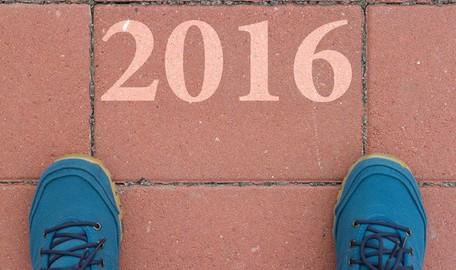 Portfolio na rok 2016: Čemu (ne)věřím a proč
