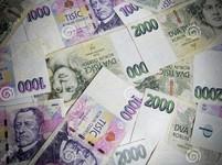 Bloomberg: Koruna je druhou nejvíce nadhodnocenou měnou světa, hned po juanu a to o necelých 11%