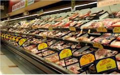 ČR - inflace v červnu akcelerovala a rostla o 0,4 respektive 2,6%