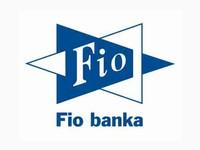 Fio bance se daří, za 1H18 navýšila zisk na 510 mil. Kč a hlásí 850 000 klientů