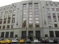 Hampl: V září budu hlasovat pro zvýšení sazeb ČNB