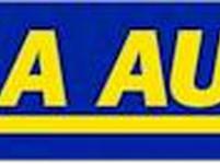 AAA Auto je na prodej a nebo k IPO