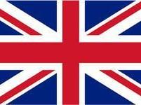 Britští poslanci odmítli brexitovou dohodu. Libra prudce reaguje