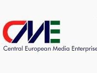CME odstupuje od smlouvy na prodej slovinské Pop TV