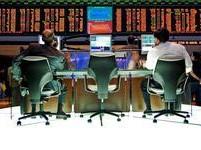 Přehled (ne)obchodování na trzích přes Velikonoce 2019