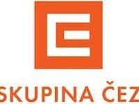 ČEZ: Spekulace o prodeji rumunských aktiv