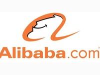 Alibaba chce �t�pit sv� akcie v pom�ru 1:8 kv�li listingu v Hong Kongu