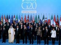 Trump a Xi Jinping sa stretnú na summite krajín G-20
