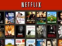 Netflix zklamal slabým přírůstkem diváků