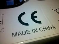 Čína - HDP ve 3Q rostl o 6% = nejméně za 27,5 roku a pod odhady trhu