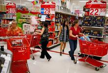 US - inflace na to v dubnu pořádně šlápla a rostla nejvíce za posledních 12 let