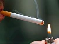 PMČR: SZÚ zveřejnil kuřácké statistiky - cigarety kouří 25% populace, zahřívané produkty asi 5%