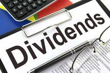 Enria (ECB): Doufáme v brzký konec omezení na výplatu dividend bank. Rozhodnutí by mělo padnout 23.7.