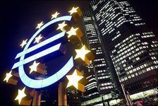 ECB mení podmienky zvyšovania sadzieb