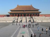 Čína: Propad indexu Hang Seng kvůli krachujícímu developerovi Evergrande. Problémy mají pojišťovny a dodavatelé materiálů