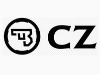 CZG: Ve výsledcích očekáváme rychlý růst tržeb v 1H s akvizicí Coltu, potvrzení výhledu