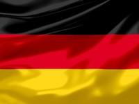 Německo: Vyrovnané volby vyhrála levicová SPD, nastane hledání koalice